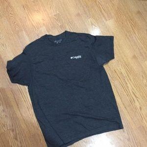 PFG T shirts (2)